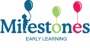 Milestones Early Learning Cooma